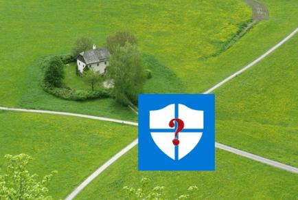 Как отключить и включить защитник Windows 10 8