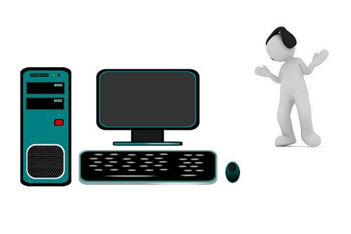 Настраиваем качественный звук в Windows 10