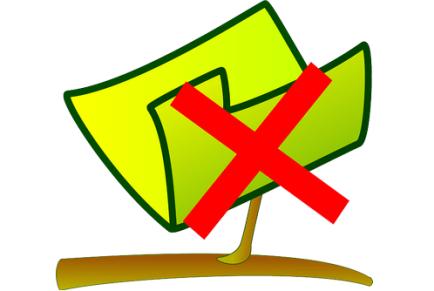 Что за папки Windows BT WS и можно ли их удалить