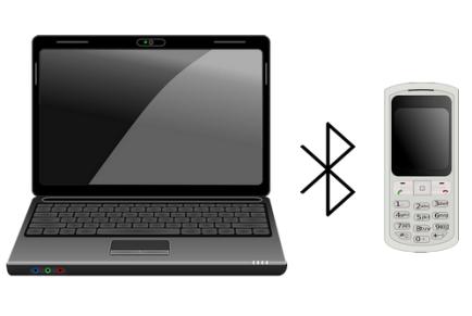 Как включить Bluetooth на ноутбуке Windows 10 8 7