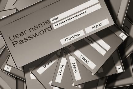 Как поставить пароль на компьютер с любой версией Windows