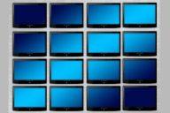 Учимся регулировать яркость экрана в Windows 7