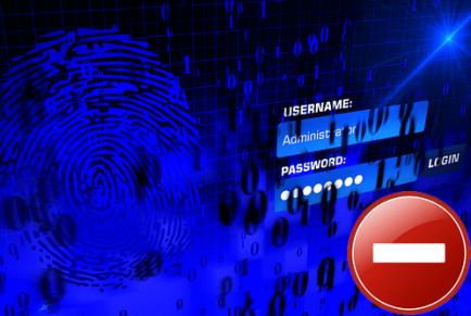 Как отключить пароль при загрузке Windows 8