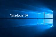 Изучаем Windows 10 на тему стоит ли устанавливать