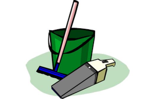 Как удалить антивирус McAfee на примере Windows 8