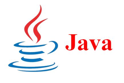 Тонкости установки Java на Windows 7 XP 8 10