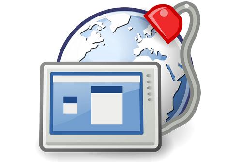Удаленный Рабочий стол Windows XP, 7, 8 и 10