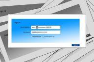 Как изменить имя пользователя и личную папку в Windows 7