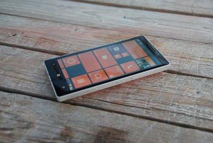 Как на Windows phone установить Windows 10 Mobile