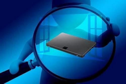Как установить Windows 10 на SSD диск