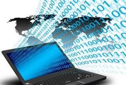Как двумя способами раздать Wi-Fi с ноутбука в Windows 10