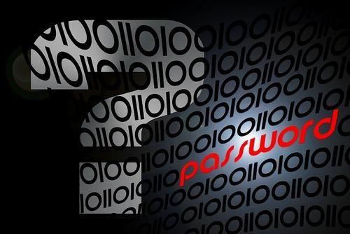 Как сбросить забытый пароль в Windows 7