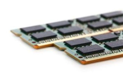 Как увеличить оперативную память на компьютере или ноутбуке