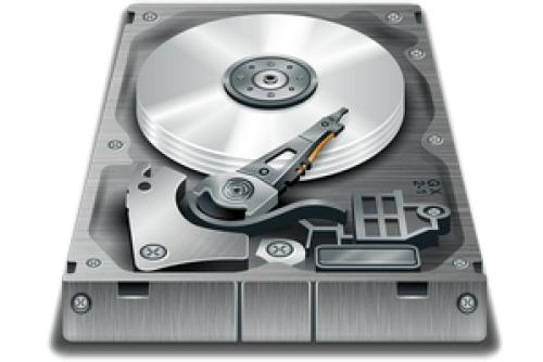 Особенности создания виртуальных дисков, их применение