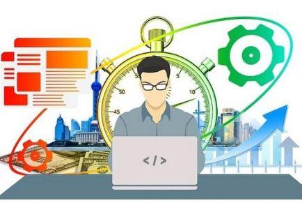 Как оценить производительность системы в Windows 10 или 8