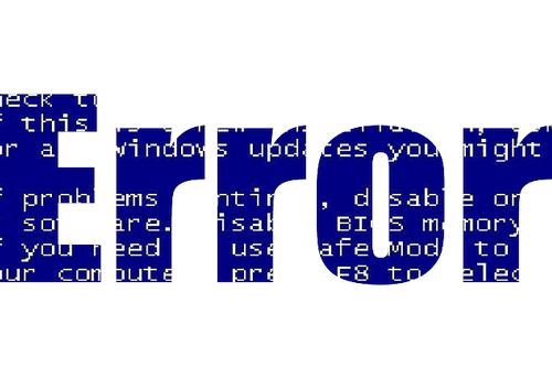 Что делать, если svchost exe грузит процессор в Windows 7