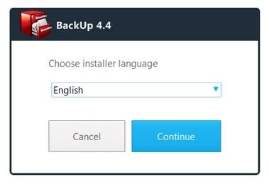 backup 4.4