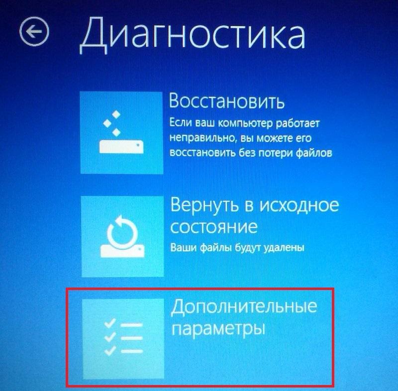 Драйвера для ноутбуков самсунг np300v5a