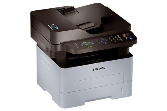 Samsung M2880FW