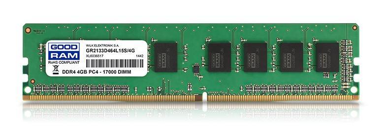 Память DDR4-PC4 17000