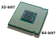 Внешний вид процессора2