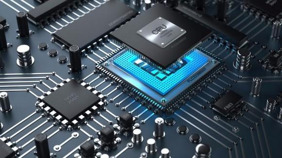 Процессор1