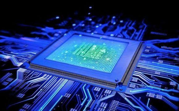 Процессор2