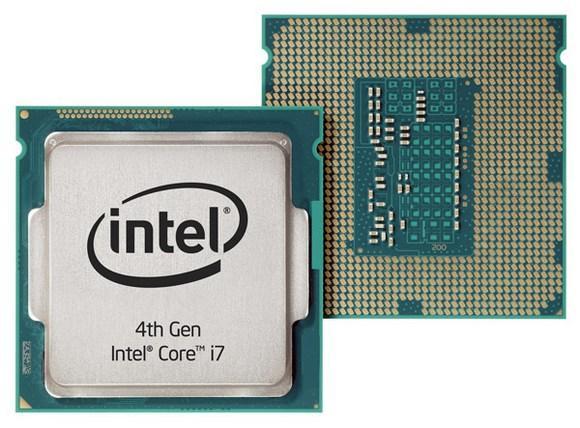Процессор4