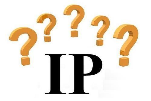 IP адрес вашего ПК
