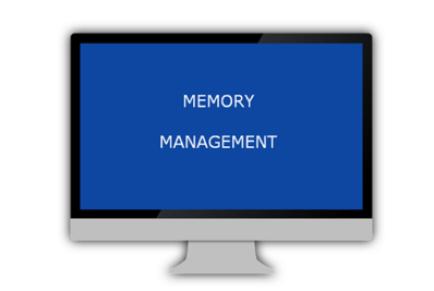 Устраняем ошибку Memory management для Windows 10 и 8