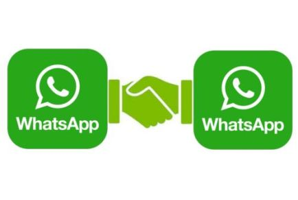 Как добавить второй номер в Ватсап на телефоне