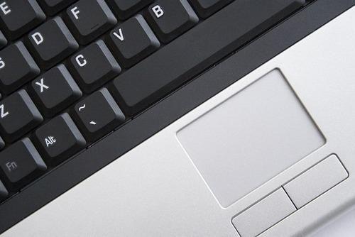 Как включить или отключить тачпад на ноутбуке с Windows 10 8 7 XP