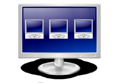 Как создать виртуальную машину на примере VMware