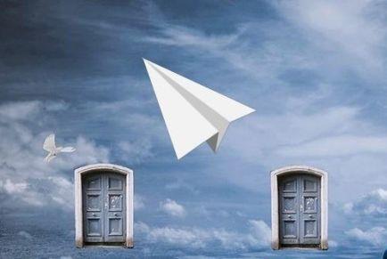 Как найти человека в мессенджере Телеграм