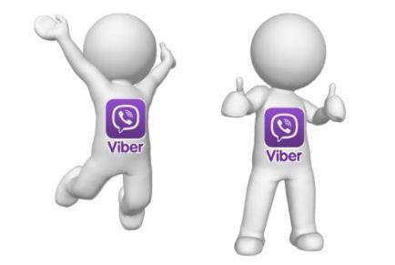 Устанавливаем два Вайбера на один телефон