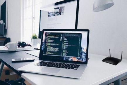 Как поменять IP-адрес роутера