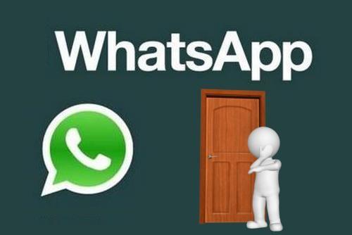 Как удалить контакт из Ватсапа на Айфоне или Андроиде