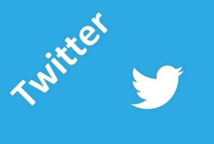 ДМ (DM) и другие сокращения в Твиттере