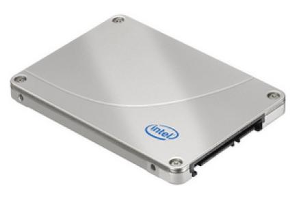 Как настроить SSD под Windows 7, 8 и 10
