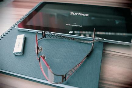 Как с помощью diskpart создать загрузочную флешку