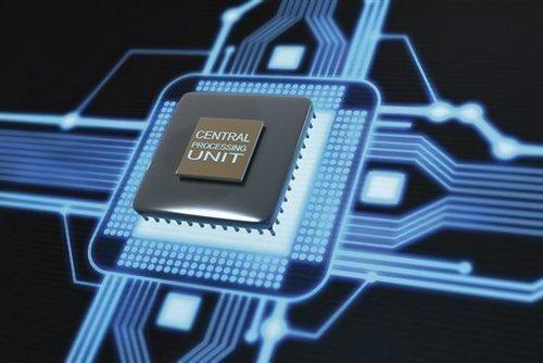 Как узнать какой процессор у вашего компьютера