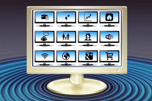 Обзор виртуальных машин разных разработчиков