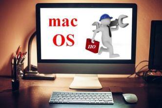 Как правильно удалить программу на mac OS