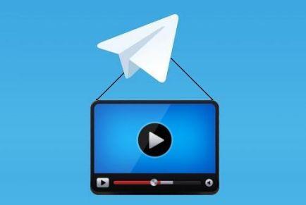 Как отправить видеосообщение в мессенджере Телеграм