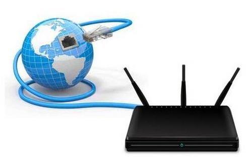 Что делать, если нет доступа к Интернету через Wi-Fi-роутер