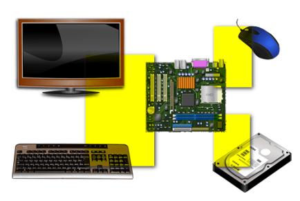 Windows 10 диспетчер устройств 8 способов запуска, коротко про XP 7 8 версии