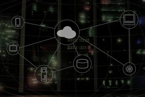Лучшие программы для смены IP-адреса