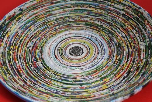 Что такое дефрагментация диска и для чего она нужна