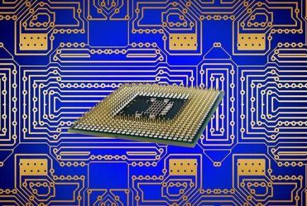 Какой процессор лучше выбрать для ноутбука