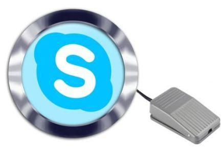 Что делать, если не запускается Скайп